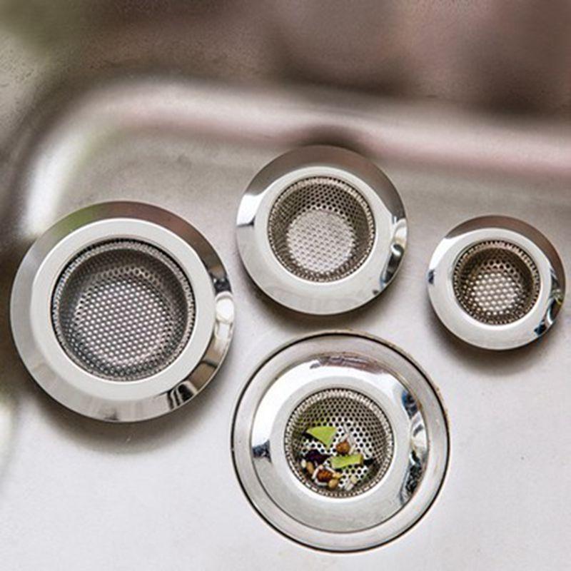 Online kopen Wholesale aanrecht plug zeef uit China aanrecht plug zeef Grooth # Wasbak Zeef_202434