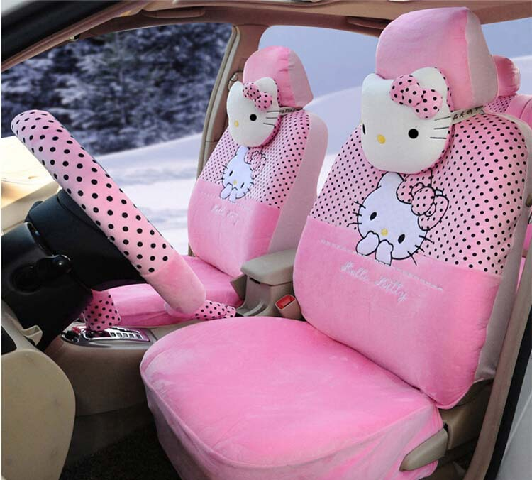 Mazda 6 Seat Covers Lookup Beforebuying