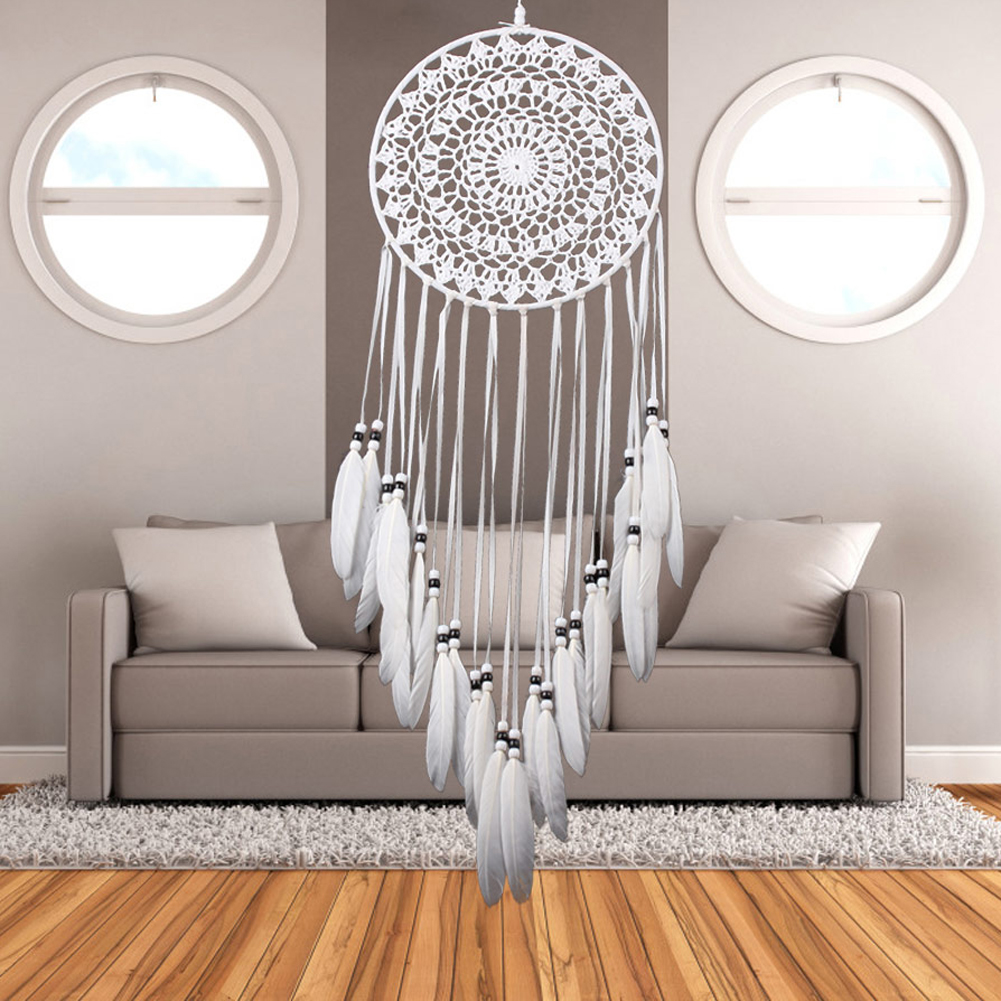 Indian Inspired Wall Decor Compare Prices On Indian Decorative Online Shopping Buy Low Price