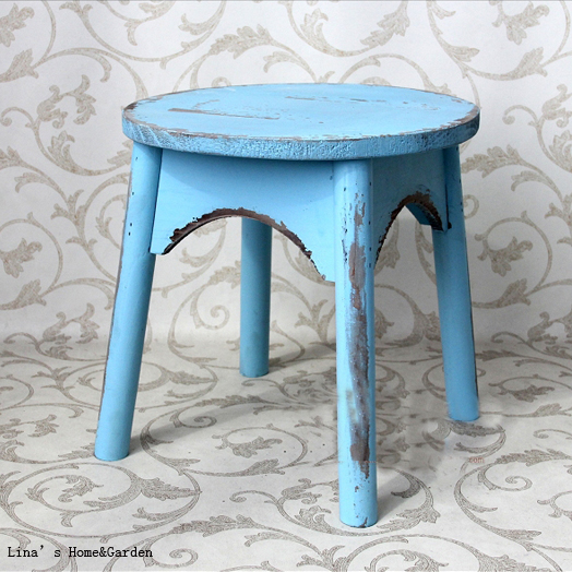 Online Buy Wholesale Distressed Furniture From China