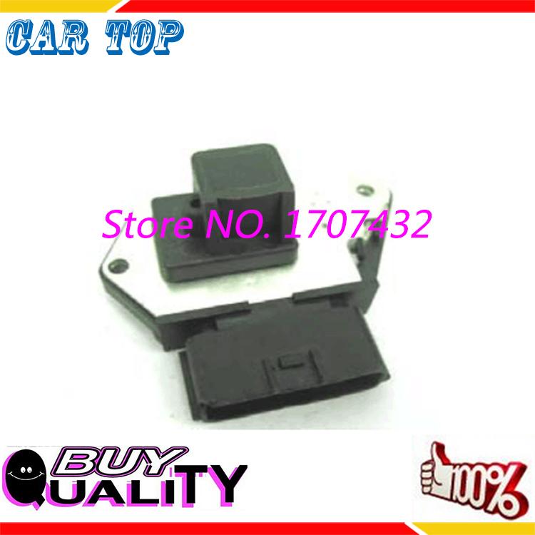 High Quality RSB57 2210072B00 RSB-57 22100-72B00 Ignition Control Module Power TR Unit Ignitor for Ho**da Ci**ic V Ro*ver 400(China (Mainland))