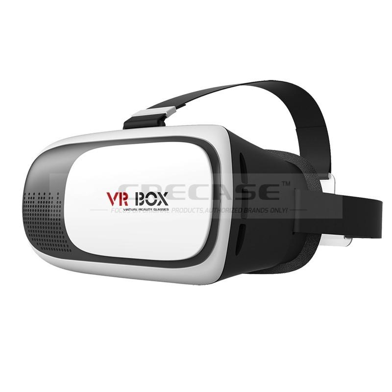 VR BOX (5)