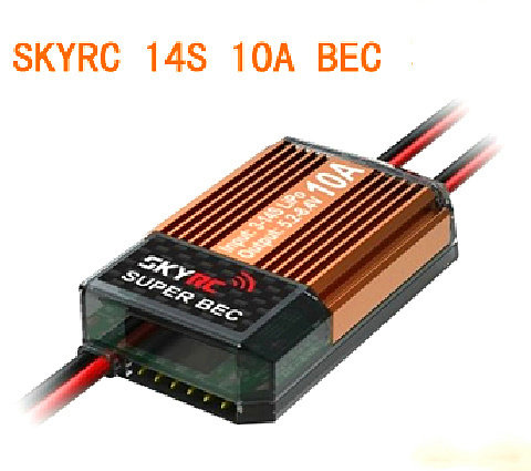 free shipping SkyRC 2S 10A Linear Voltage Regulator<br><br>Aliexpress