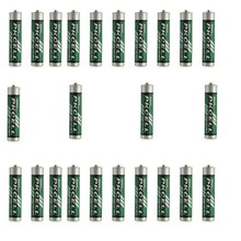24pcs AAA R03P   1.5V  45min  Carbon Zinc(i.e super heavy duty) Dry  Battery for camera, radio, toys etc