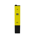 Pocket Pen Water Filter PH Meter Digital Tester PH 009 IA 0 0 14 0pH for