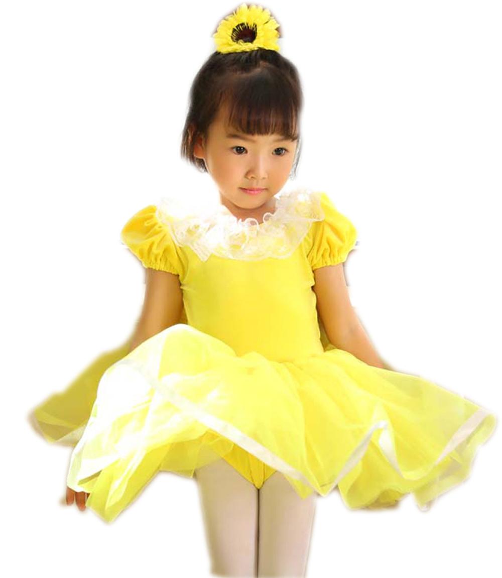 Buy ballet dress for children gymnastics for Danse classique adulte