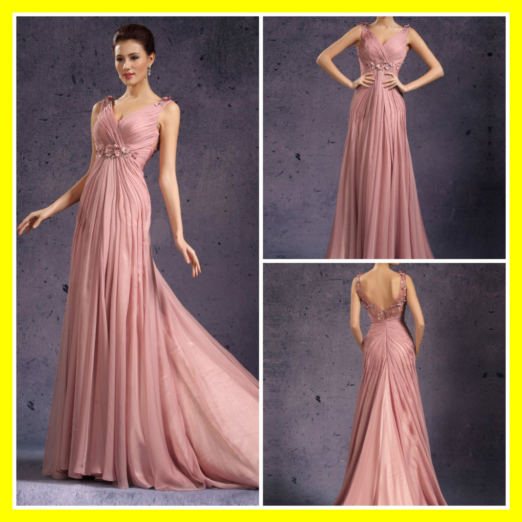 Used Prom Dresses For Sale Cheap - Ocodea.com