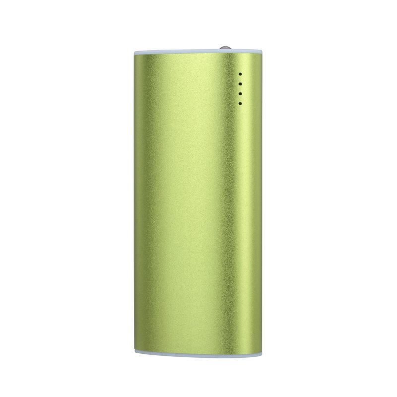 mysun Power Bank 5600mAh Portable Charger External Backup Battery Pack Charger for apple samsung Huawei xiaomi Free shipping(China (Mainland))