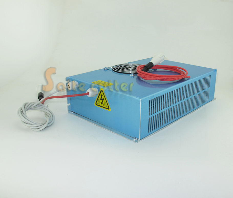 Reci Power Supply DY-20 130W 150W Z6 Z8 CO2 Laser Tube Cutting Cutter Machine 110V/220V(China (Mainland))