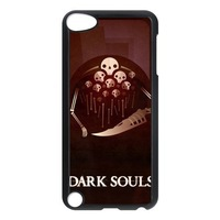 Dark Souls cover case for iPhone 4 5s SE 5c 6 Plus iPod touch 4 5 6 Samsung Galaxy s2 s3 s4 s5 mini s6 s7 edge plus Note 2 3 4 5(China (Mainland))