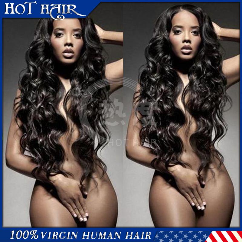 Brazilian Body Wave Wigs Wigs Body Wave Virgin Hair