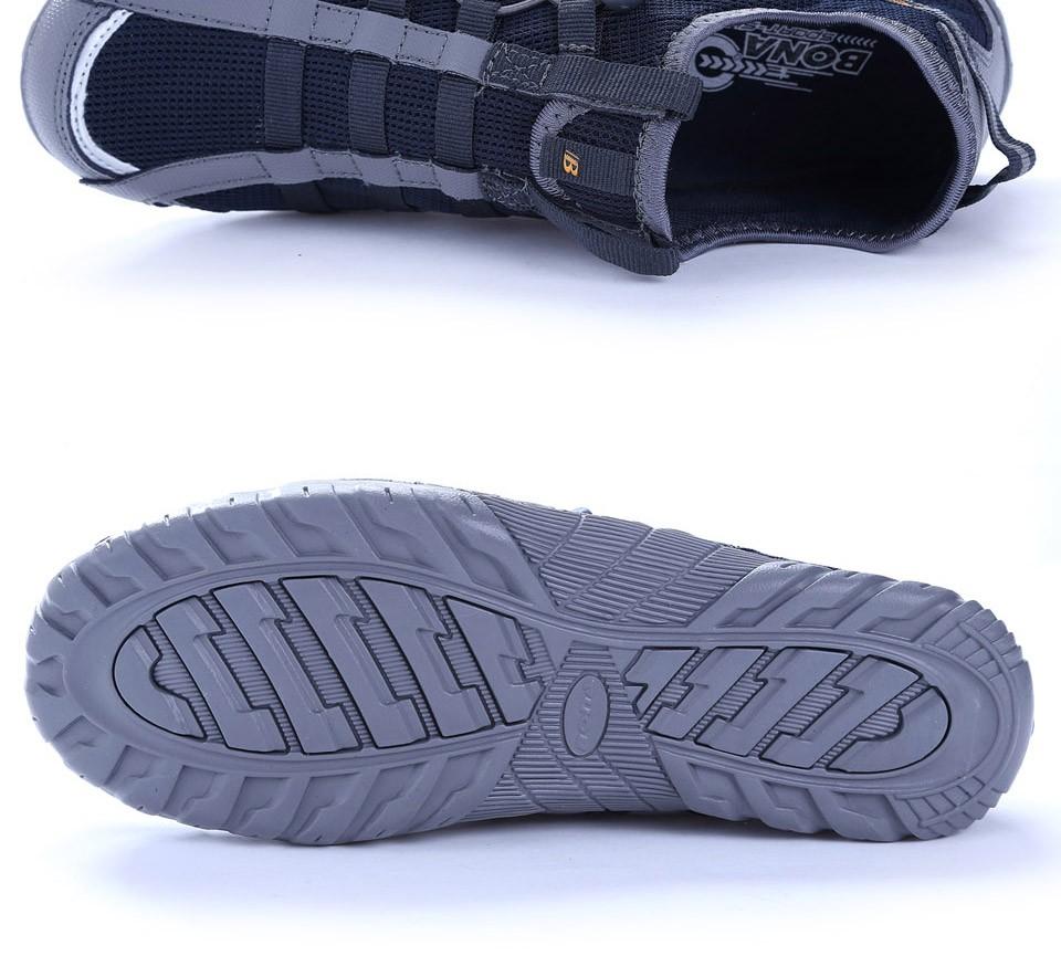 Fast New Honnomushi.com Shoes 29