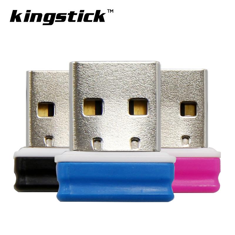 Super mini white waterproof USB flash drive 4gb 8gb 16gb 32gb 64gb pendrive real capacity memory pen drive for PC(China (Mainland))