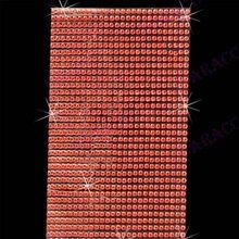 20pcs/lot DIY 3mm decoration Car diamond sticker,rhinestone sticker car/moble phone/laptop crystal sticker 5713(China (Mainland))