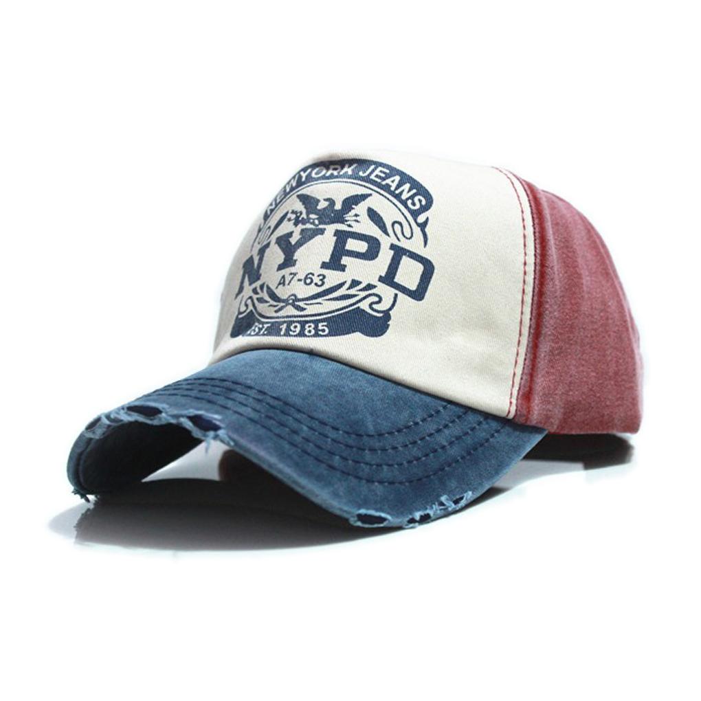 Fashion design 2015 unique 6 colors cotton Vintage Snapback Cap adjustable hat Fashion Leisure embroidery Unisex Baseball Cap Одежда и ак�е��уары<br><br><br>Aliexpress