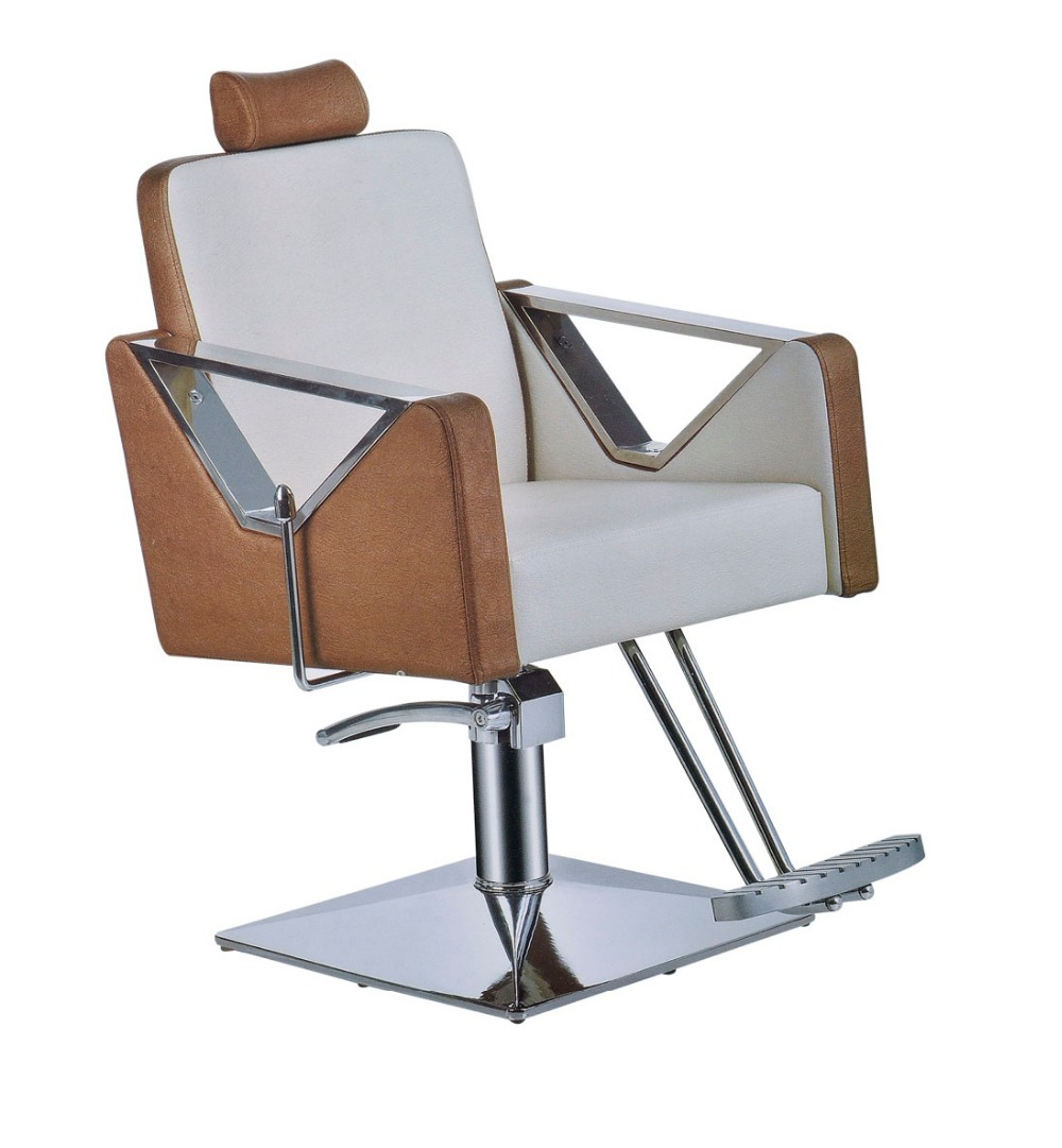 2015 Manufacture sale hair salon furniture/Beauty barber chair for hairdressing(China (Mainland))