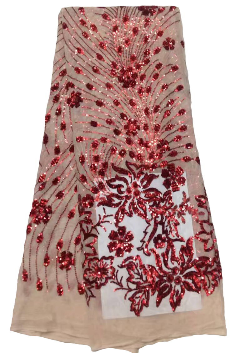 Popular modern indian dresses buy cheap
