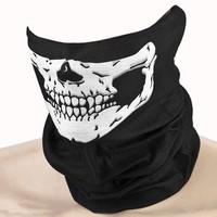 Мужская шапка 1 jason758