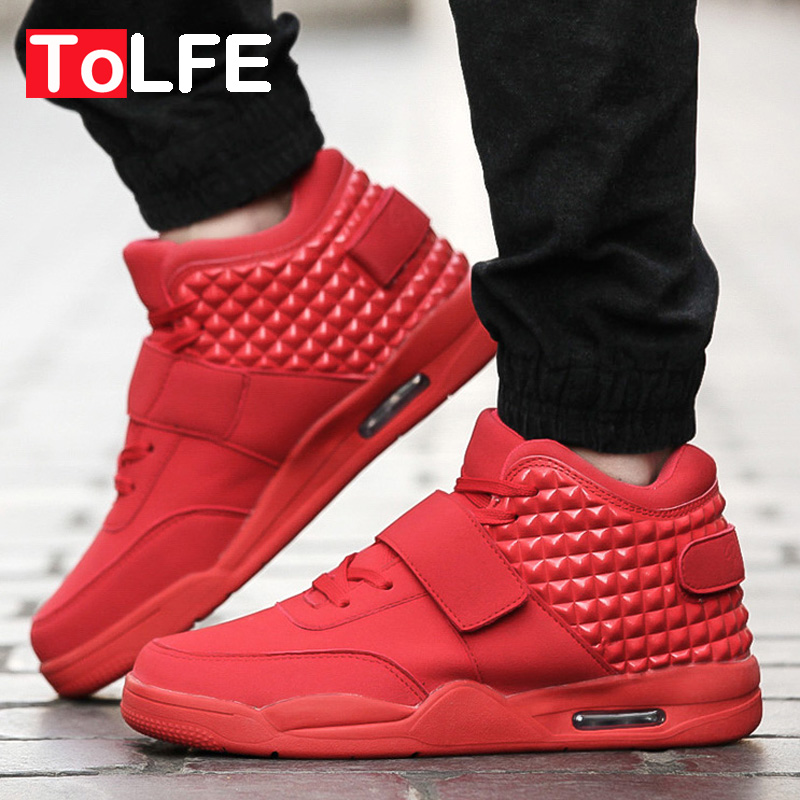 High Top Men Sports Basketball Shoes Ankle Boots Top Quality LEATHER Male Sport Trainer Basketball Sneakers Shoe 7 Stylfe NX4070(China (Mainland))