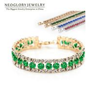 Браслет Neoglory &