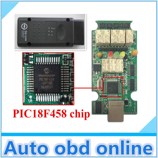V120309A opel op-com com