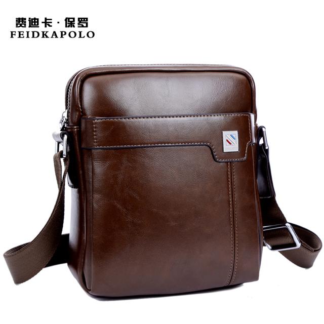 Новая коллекция 2015 мода для мужчин мешки, Мужчины свободного покроя кожа сумка, ...