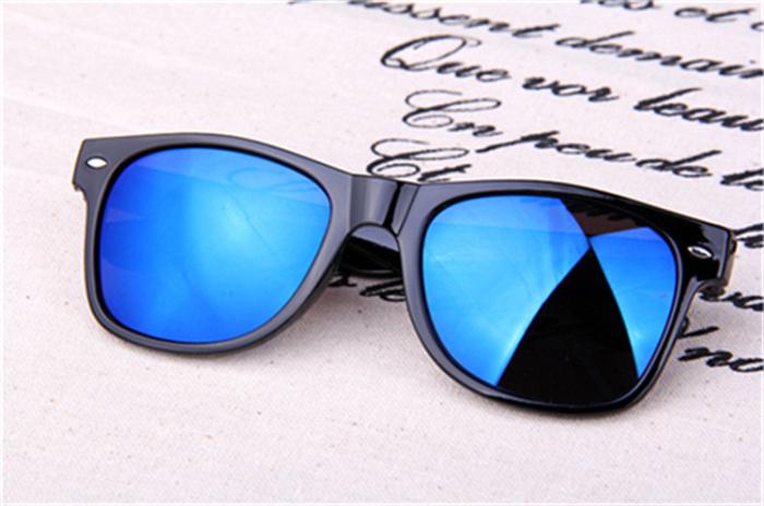 Оптовая продажа новые солнцезащитные очки женщин людей мода бренд дизайнер светоотражающие солнцезащитные очки мужская Outdoot спорт солнцезащитных очков очки culos