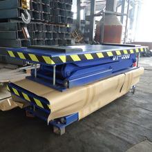 Car Lifting Machine Using in Maintenance Management For Car Scissor Lift 3.5 Ton AOS-K3500(China (Mainland))