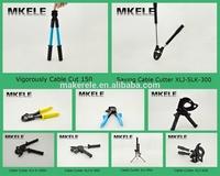 Гидравлический инструмент MKELE MK/yqsh /70c ,  MK-YQSH-70C