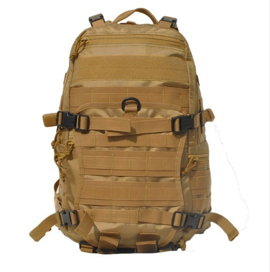 30L TAD Backpack second-generation Men Women Outdoor Military Tactical Camping Hiking Bag Rucksacks