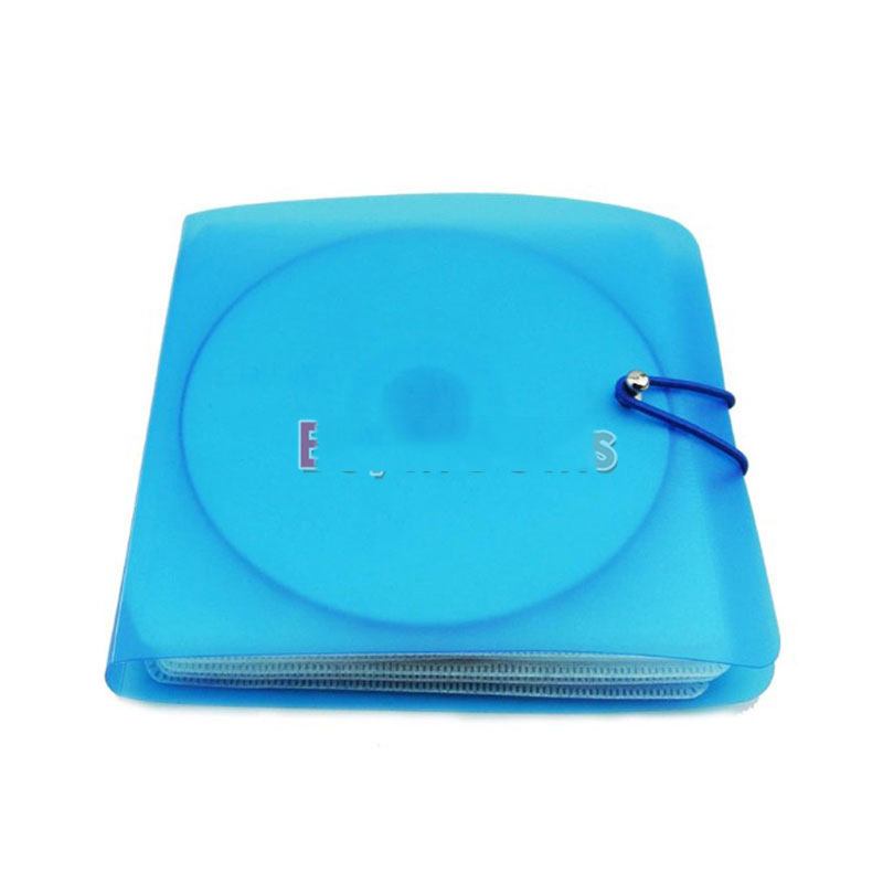 Кабель для MP3 / MP4-плеера OEM HomePlus ! CD DVD , DVD Storage автомобильный dvd плеер dvd 6 dvd cd mp3 mp4 color
