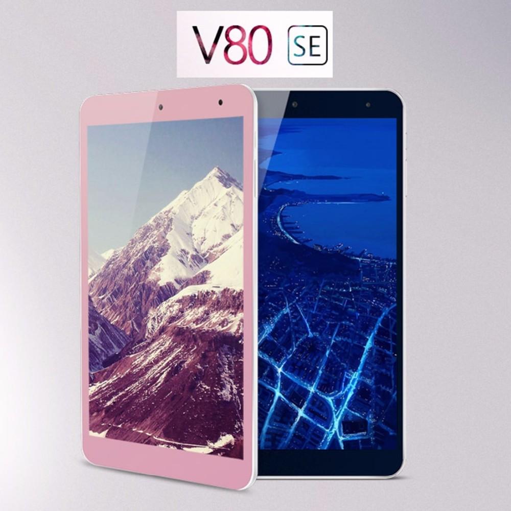 onda v80 se tablet (5)