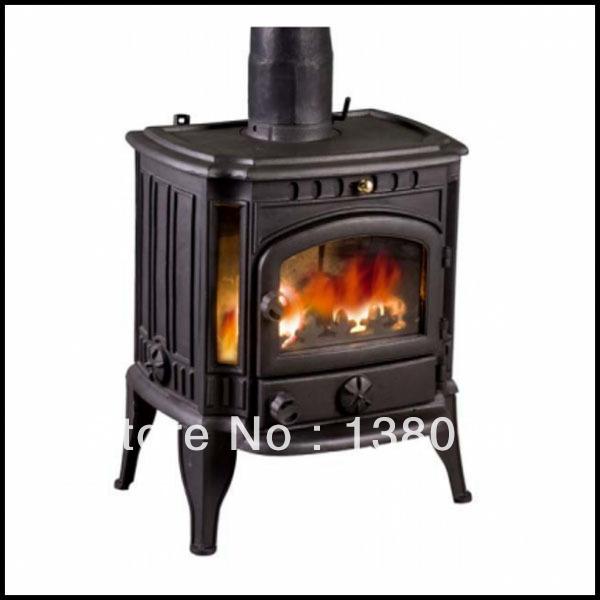 New technology decorative stone wall panels for fireplace/metal box fireplace/stone fireplace cad drawing(China (Mainland))