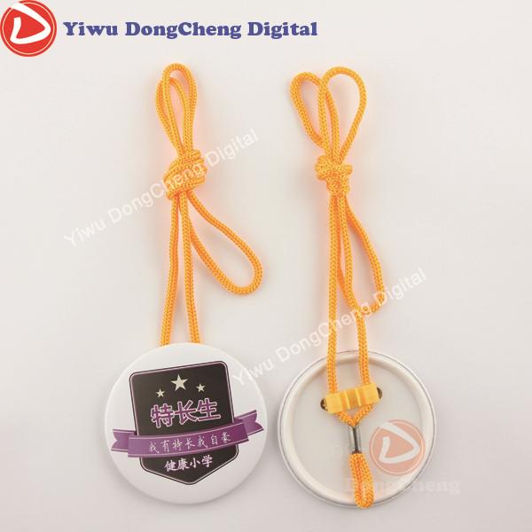tie making machine
