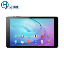 HUAWEI M2 LITE 10.1 Inch tablet PC IPS Screen Snapdragon615 Octa core 3G 16/32G Android 5.1 GPS(BDS) WiFi(China (Mainland))