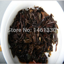 Pu er tea Hot Sale 15Pcs Black Tea Flavor Puerh from Chinese Mini Yunnan Puer Tea