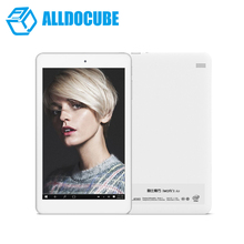 "Заказать из Китая Cube T8 Ultimate/Плюс 4 Г LTE Tablet PC 8 ""IPS 1920x1200 Android 5.1 MTK8783 allducube Окта Ядро Телефон Call 2 ГБ RAM 16 ГБ ROM в Украине"