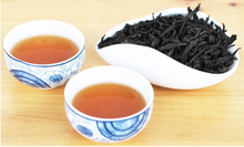 Free Shipping 250g 2015 New Tea Dahongpao tea Big Red Robe Chinese Wuyi Cliff Tea Da