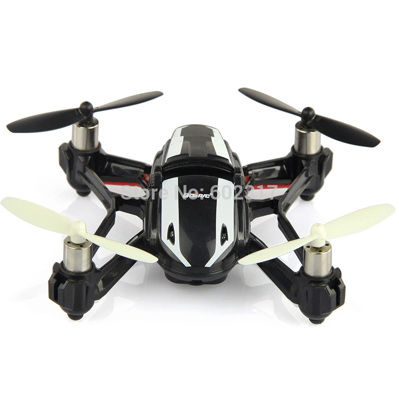 2.4G Multifunctional Aerial UFO U941A Quadcopter with camera 4 combination pattern Remote control helicopter gift drop shipping<br><br>Aliexpress