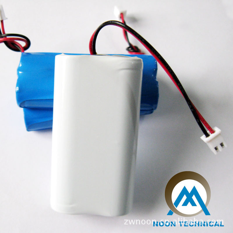Supply lithium battery miners lamp battery 18650 battery laptop batteries<br><br>Aliexpress