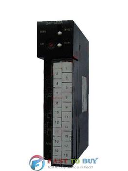 G4F-AD2A  PLC K300S Series A/D Conversion Module Voltage/Current Input 4 Channels -5~5VCD/-10~10VCD DC-20~20mA New