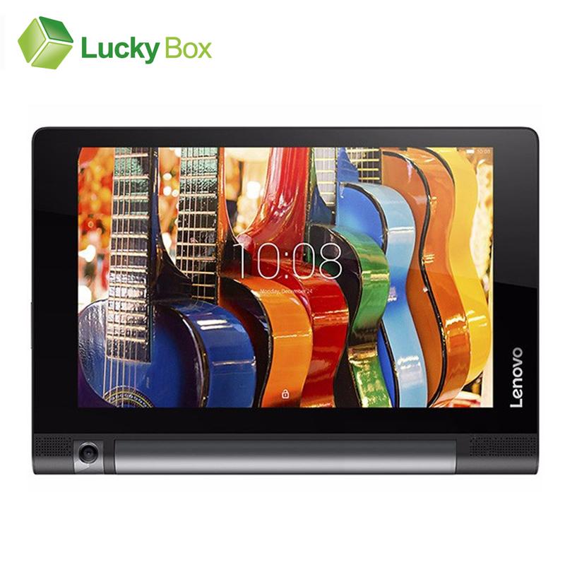 "8.0"" Lenovo Yoga Tablet 3-850M/850F 3G/4G LTE Tablet pc Android 5.1 2GB RAM 16GB ROM Quad core Dual Camera WIFI GPS Bluetooth(China (Mainland))"