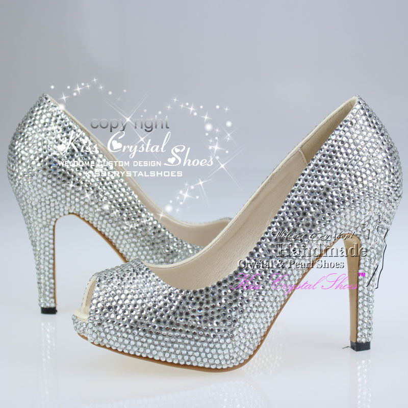 shoes medium heel wedding shoes white leather shoes