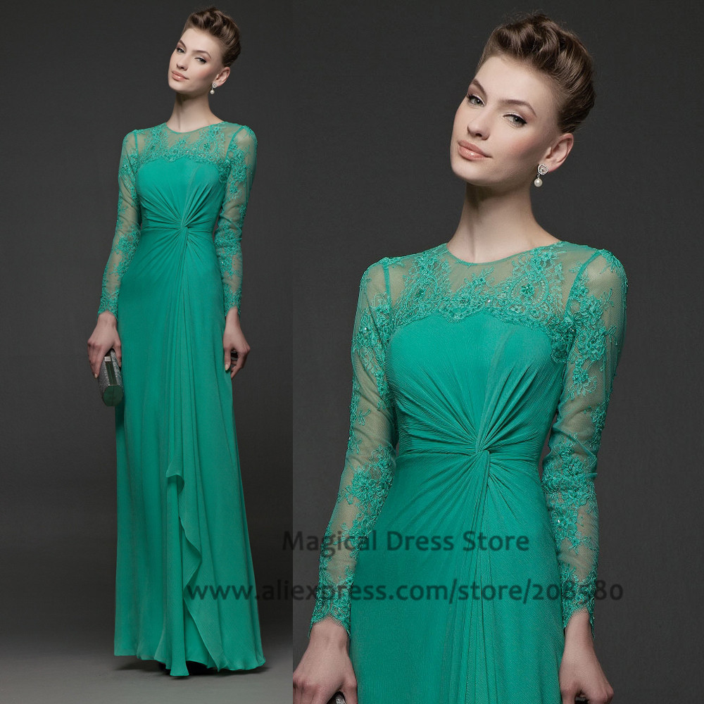 Amazing Wedding Dresses For Grandmother Of The Groom Photos ...