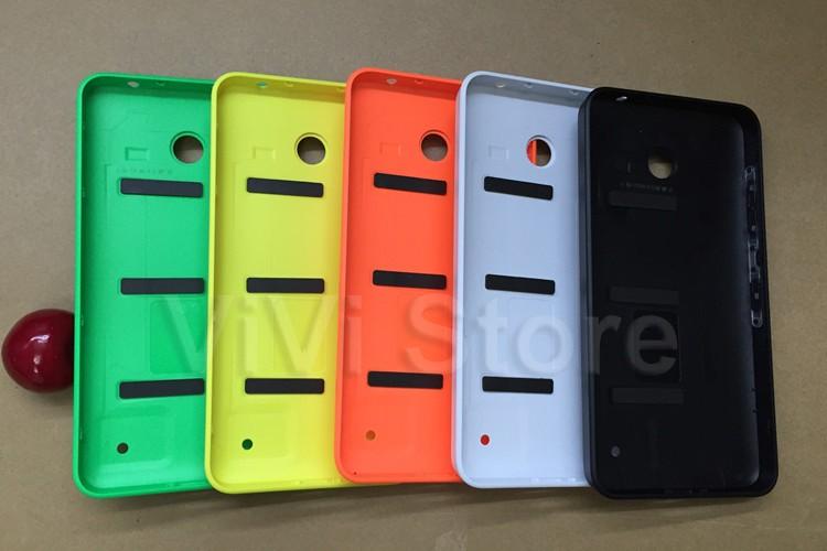 Чехол для для мобильных телефонов 100% Nokia lumia 630,  Nokia lumia 635