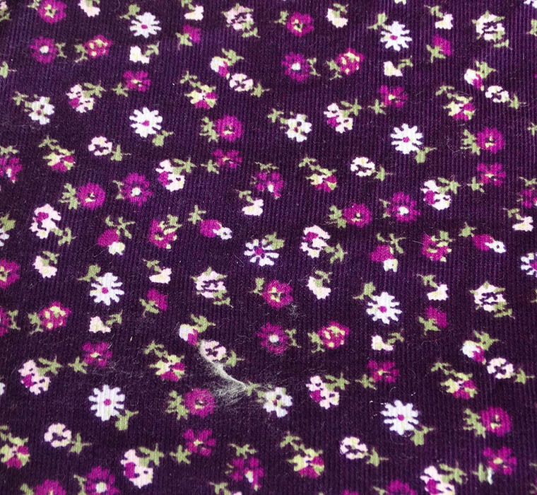Compare prices on baby corduroy fabric online shopping for Children s corduroy fabric