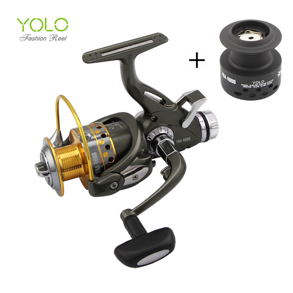 discount fishing reels promotion-shop for promotional discount, Reel Combo