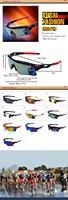3 oculos ciclismo gafas 2