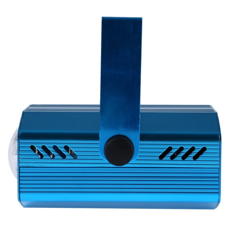 Wave Ripple Effect Stage Light04