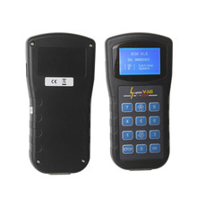Super and Best Price Super Vag K Can 4.8 Commander 2016 New Version V4.8 with Good Functions Free Shipping 1Pcs LR15